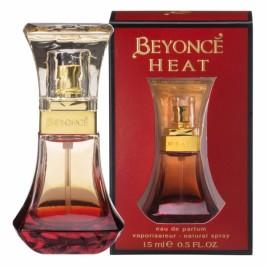 Beyoncé Heat for Women - 15 ml - Eau de Parfum