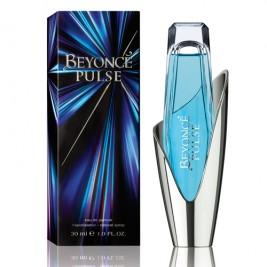 Beyoncé Pulse for Women - 15 ml - Eau de Parfum