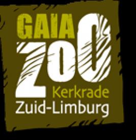 Dierentuin GaiaZoo