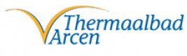 Thermaal Bad Arcen