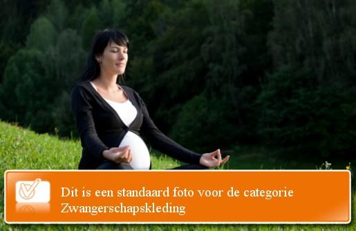 Zwangerschapskleding Bestellen.10 Korting Op Bestelde Kleding Bij Growing Position In Webshop Met
