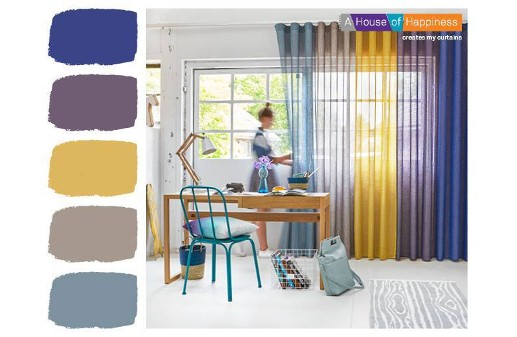 https://www.voordelengids.eu/media/catalog/product/cache/1/image/9df78eab33525d08d6e5fb8d27136e95/9/9/9995278jc-interieur2.jpg