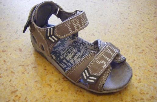 c26766cd86e 10% korting op schoenen uit de gewone collectie bij Oerlemans ...