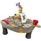 Little Tikes Piraten Watertafel afb 1