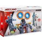Meccano Meccanoid G15 KS - Robot afb 1