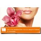 10-40% korting bij Comilfo Hair & Beauty Care