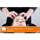15% korting bij Hairmode