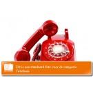 10% korting op alle accessoires bij GSM-Centrum