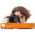 20% korting op albums en lijsten bij Fotorette