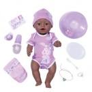 Baby Born Interactieve Pop - Baby Pop