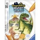 Ravensburger-Tiptoi-Expeditie-Weten-Dinos