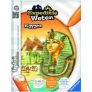 Ravensburger-Tiptoi-Expeditie-Weten-Egypte