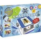 Ravensburger ScienceX Maxi Smartscope - Experimenteerset afb 1
