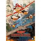 Planes: Redden en Blussen DVD
