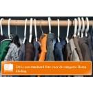 15% korting bij K & L Fashion bvba