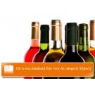 Vele kortingen bij bij Wijnboetiek (Walters)