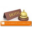 10% korting per verblijf bij Loft in Gent.com