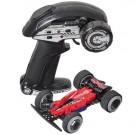 R/C-3D-Twister