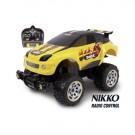 Nikko-Boxer-RC-Auto-|-speelgoed-|-Voordelengids.eu