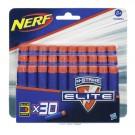 NERF Elite Refills - 30 stuks