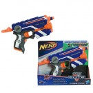 Nerf-N-Elite-Firestrike