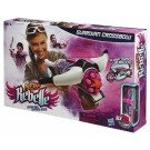 NERF Rebelle - Guardian Crossbow