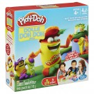 Play-Doh: Dolle Doh-Doh Spel