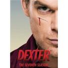 Dexter Seizoen 7