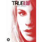 True Blood Seizoen 5