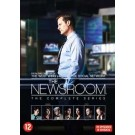 The Newsroom - The Complete Series