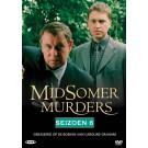 Midsomer Murders Seizoen 6