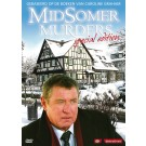 Midsomer Murders Winter Special