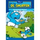 De Smurfen D04 - Smurfenstreken