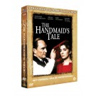 Hollywood Classics: The Handsmade's Tale