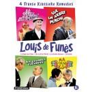 Louis De Funès - Box 5