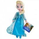 Disney Frozen Elsa Mattel