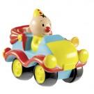 Bumba-Auto- -speelgoed- -Voordelengids.eu