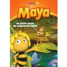Maya - De Lieve Wesp DVD