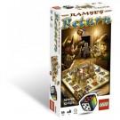 LEGO Spel - Ramses Return
