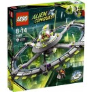 LEGO Alien Conquest - 7065