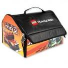 LEGO ZipBin Opbergbox en Speelmat