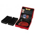 LEGO Ninjago Spinner Collectie Box afb 1