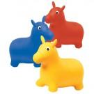 Skippy Paard