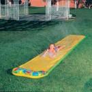Bestway Waterglijbaan - 488 cm