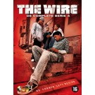 The Wire Seizoen 4