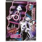 Monster High It's Alive Pop Asst