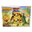 Maya Speeltuin