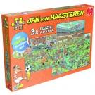Jan-van-Haasteren-WK-Voetbal-3in1-Nederland