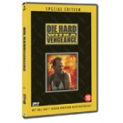 Die Hard 3 - With A Vengeance DVD