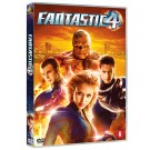 Fantastic 4 - Extended Edition